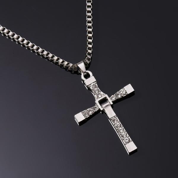 Schmuck und Accessoires mit persönlicher Wunschgravur. - Halskette ... 0538d1a6c4